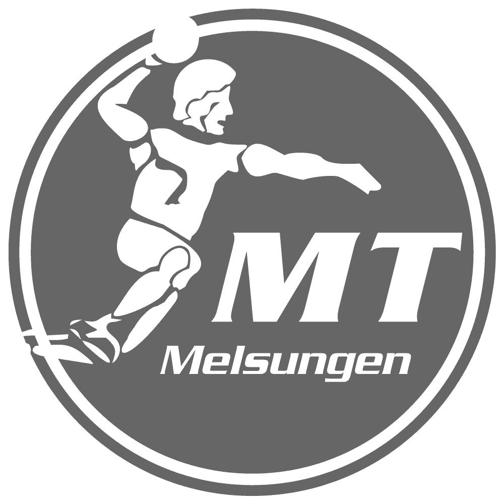 1000px-Logo_MT_Melsungen