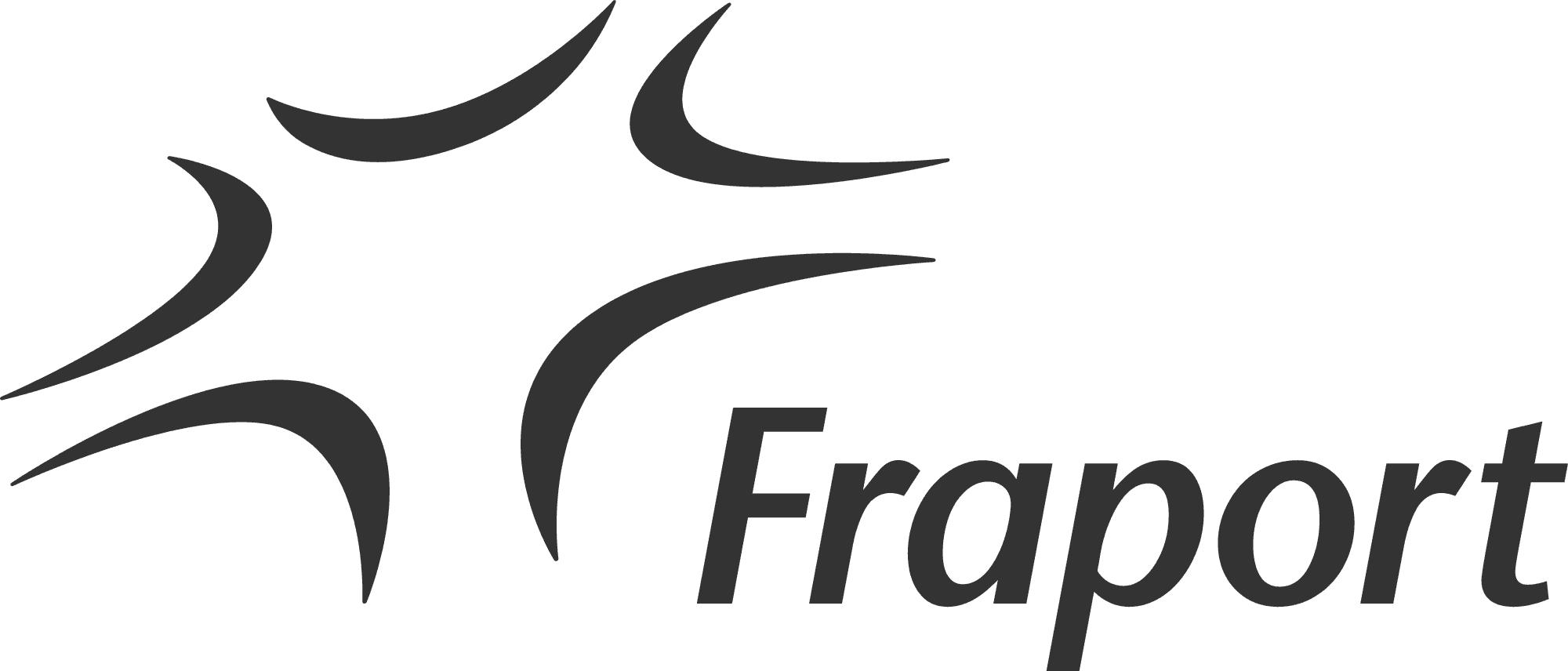Fraport_logo_2016