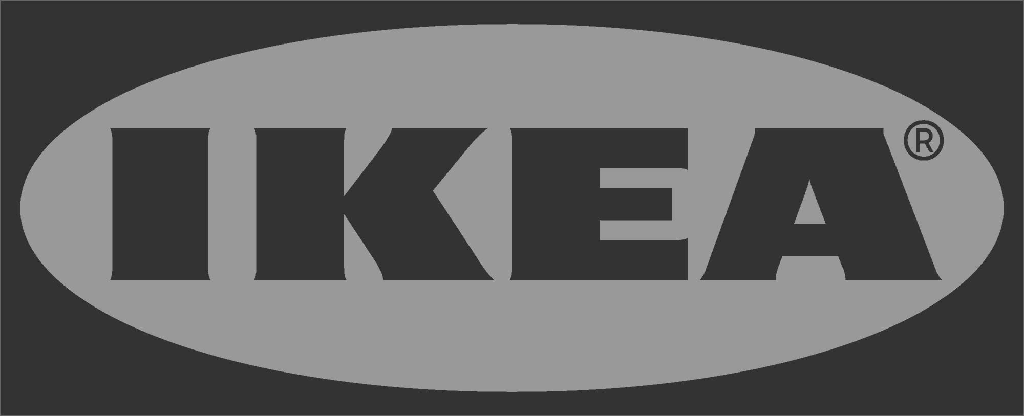 ikea_logo_neu3