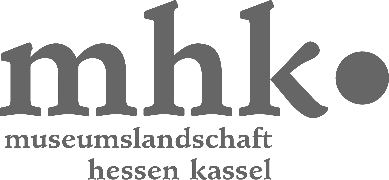 mhk_logo_4c